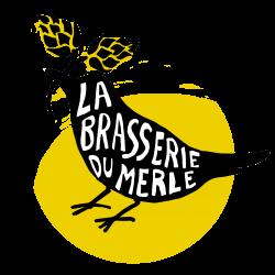 Brasserie du merle